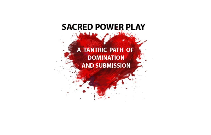Sacred-Power-Play-IET